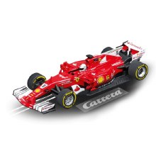 "Digital 132 Ferrari SF70H ""S.Vettel, No.5"" - 30842"