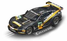 "Digital132 Chevrolet Corvette C7.R ""No.69"" - 30845"