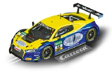 "Digital 132 Audi R8 LMS ""Twin Busch #44"" - 30851"