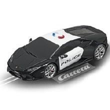 "Digital 132 Lamborghini Huracán LP 610-4 ""Police"" - 30854"