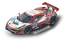 "Digital 132 Ferrari 488 GT3 ""WTM Racing #22"" - 30868"