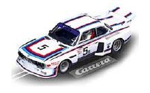 """Digital132 BMW 3.5 CSL """"No.5"""", 6h Watkins Glen 1979 - 30896"""