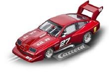 Digital 132 Chevrolet Dekon Monza #27 - 30905