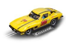 Digital 132 Chevrolet Corvette Sting Ray #35 - 30390