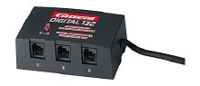 Digital 132 Speed Controller Extension Set - 30348