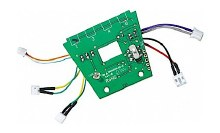 Digital 124 Digital Decoder for Hotrods - 20762