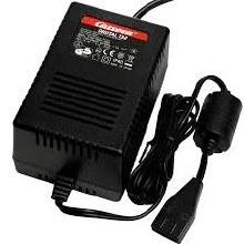 Digital Transformer Australian - 30330