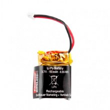 Evo/Digital Rechargeable Battery for Wireless+ Speed Controller - 89823