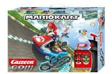 Go!!! Nintendo Mario Kart 8 Set - 62491