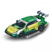 "Go!!! 143 Audi RS 5 DTM ""M. Rockenfeller, No.99"" - 64113"
