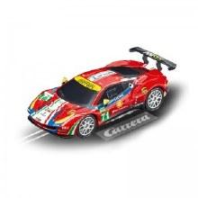 """Go!!! Ferrari 488 GTE """"AF Corse, No. 71"""" - 64114"""