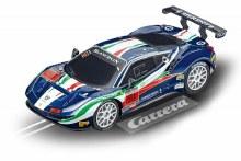 """Go!!! Ferrari 488 GT3 """"AF Corse, No. 51"""" - 64115"""