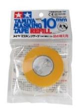 Masking Tape Refill 10mm - T87034