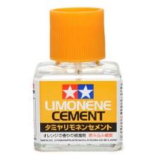 Limonene Cement 40ml - T87113
