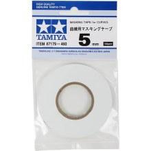Masking Tape for Curves 5mm - T87179
