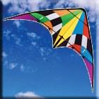 Firestorm Sports Kite