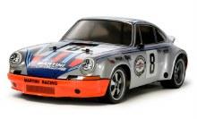 1:10 Porsche 911 Carrera RSR (TT-02 Chassis) Kit - T58571