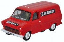 1:76 Scale Ford Transit MkI Marley - 76FT1006