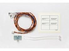 LED Light for MFC-01 (5mm / Light Amber) - T56522