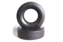 Tractor Truck Tyres (Hard/30mm) - T56528