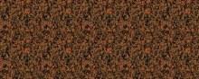Foilage Brown 200ml - 1567