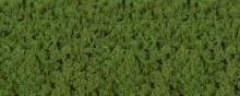 Foilage Dark Green 200ml - 1570