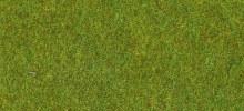 Grassmat 100x200 L/Green