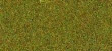 Grassmat 100x200 Autumn