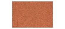Ballast Fine Red/Brown 0.0-0.6mm - 33101
