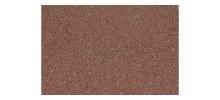 Ballast Fine Brown 0.1-0.6mm - 33102