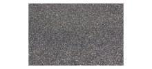 Ballast Fine Black 0.1-0.6mm - 33104