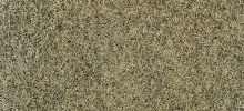 Grass Fibre Wintergrass 20gms - 3355
