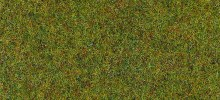 Grass Fibre Meadow 100gms - 3360