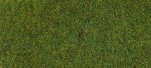 Grass Fibre Medium Green 100gms - 3361