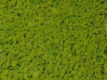 Foam Flock Coarse Light Green 200ml - 3388