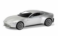 1:36 Scale James Bond Aston Martin DB10 'Spectre' - CC08001
