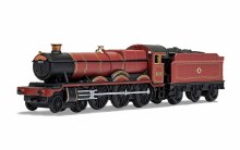 1:100 Scale Harry Potter Hogwarts Express - CC99724