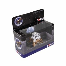 Lunar Module - CS90646
