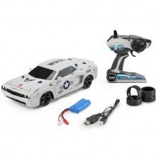 Maverick Drift Car RTR - 94-24473