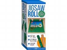 Jigsaw Roll 2000pcs - 930737