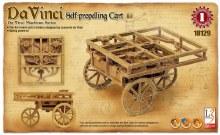 Da Vinci Cart Self Propelled - 18129