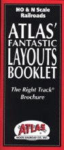 Fantastic Layouts Booklet - 0004