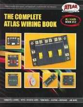The Complete Wiring Book - 0012