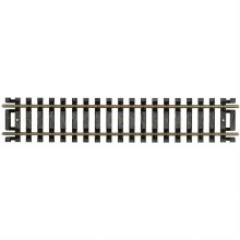 "HO Gauge Code 100 6"" Straight Set Track (4) - 0822"