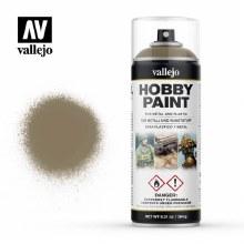 US Khaki Spray 400ml - 28009