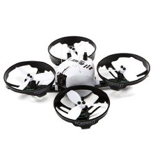 Torrent 110 FPV Drone BNF Basic - BLH04050