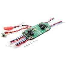 4-in-1 ESC: 200 QX - BLH7709