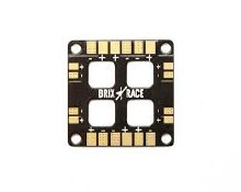 Race PDB Power Distribution Board