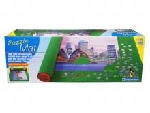 Puzzle Roll 1000-2000pcs - CLE30298