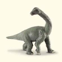 Brachiosaurus, Baby - 88200